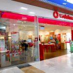 Vodafone apuesta por financiar los móviles