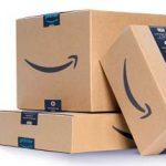 Precio Amazon Prime, 36 euros