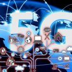 ¿Cómo será el 5G?