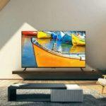 Nuevos televisores Xiaomi Mi Led 4 Pro