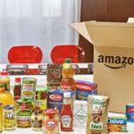 El futuro son los supermercados online