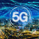 Primera videollamada 5G en España