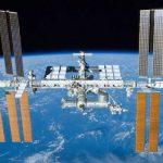 Comunicaciones con rayos X en el espacio